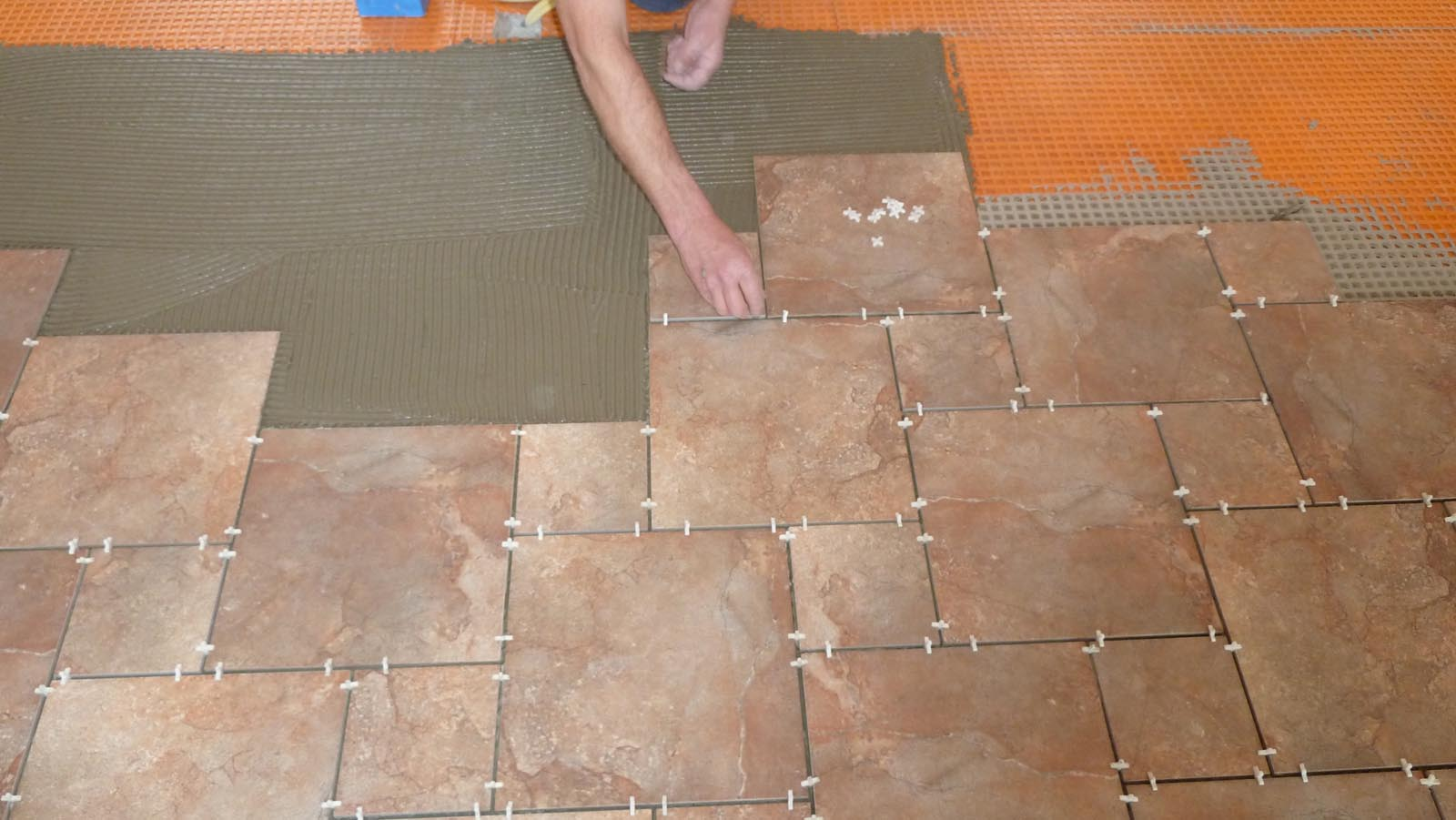 I Cant Stay Away Tile And Laminate Flooring Quadomated