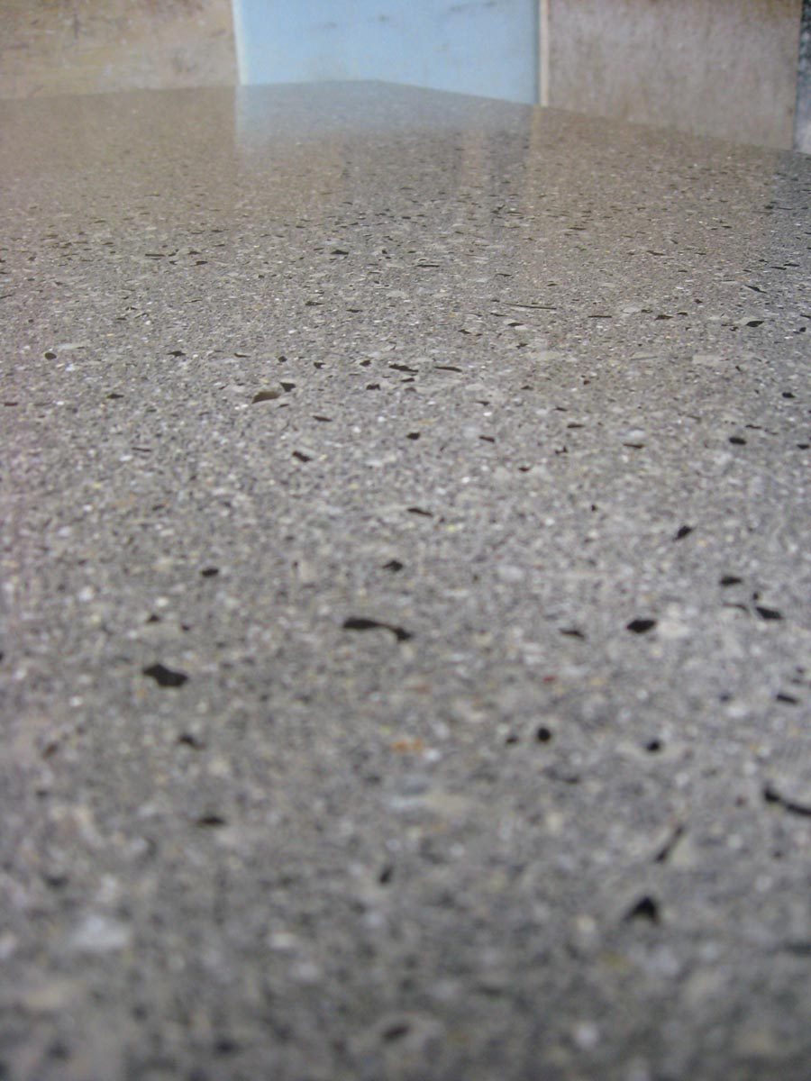 concrete countertops texture time for more detail concrete countertop quadomated 906
